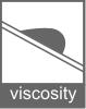 Viscosity